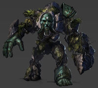 Aganos-Golem-Killer-Instinct-