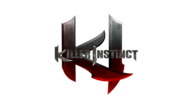 File:Killer Instinct official logo.png