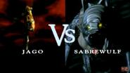 KI 1994 Versus screen 2