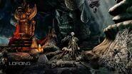 Assassin's Cave