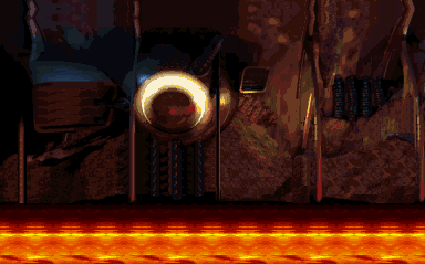 File:Eyedol's stage 1.png