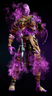 File:Kan-Ra Shadow Skin.PNG