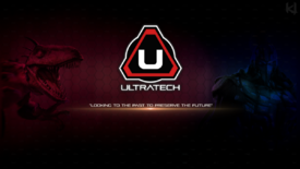 Ultratechpromo