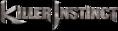 Killer Logo copy