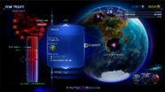KI 2013-SL - GC Zones lost-losts; Danger