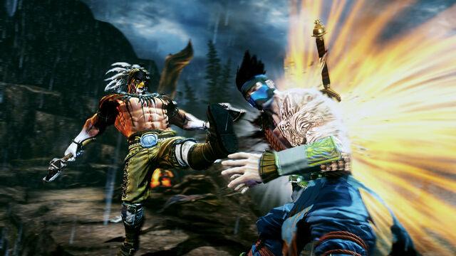 File:XboxWire Thunder 2.jpg