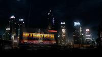 Killer Instinct Season 2 - Kan-Ra Loading Screen 2