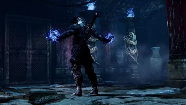 File:Shadow Jago boss.jpg