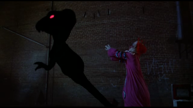 File:Killer Klowns Screenshot - 81.png