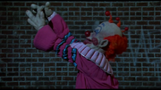Killer Klowns Screenshot - 78