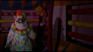 Killer Klowns Screenshot - 143