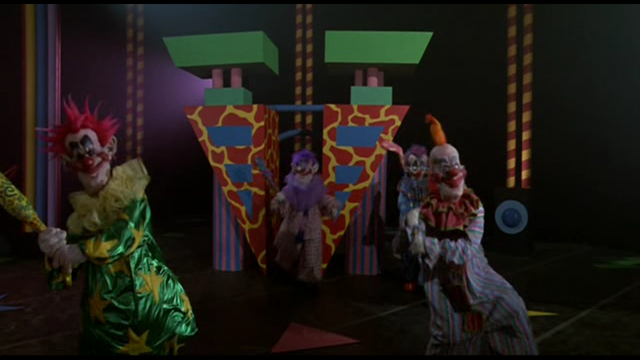 File:Killer Klowns Screenshot - 150c.png