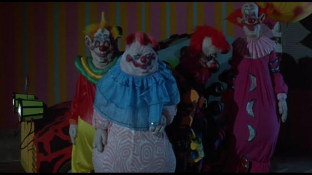 File:Killer Klowns Screenshot - 108.png