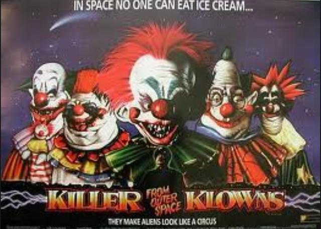 File:Killer Klowns.PNG