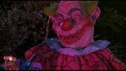 Killer Klowns Screenshot - 4