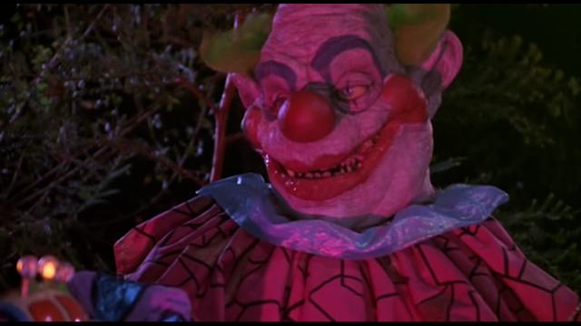 File:Killer Klowns Screenshot - 4.png