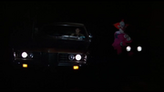 Killer Klowns Screenshot - 68