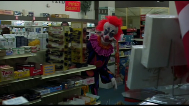 File:Killer Klowns Screenshot - 33.png