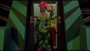 Killer Klowns Screenshot - 134