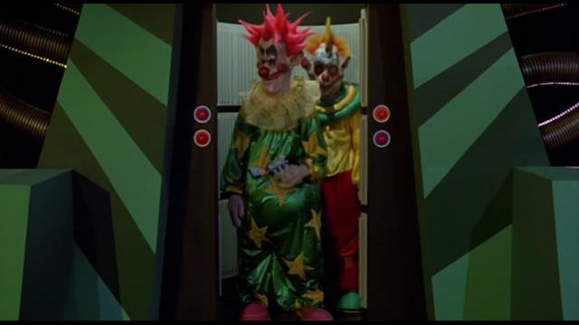 File:Killer Klowns Screenshot - 134.png