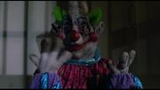 Killer Klowns Screenshot - 94
