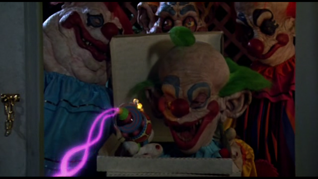 File:Killer Klowns Screenshot - 39.png