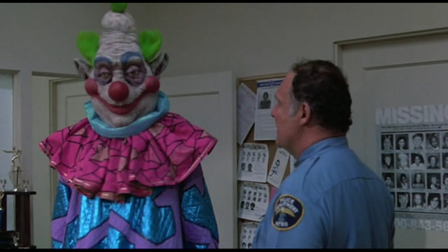 File:Killer Klowns Screenshot - 89.png
