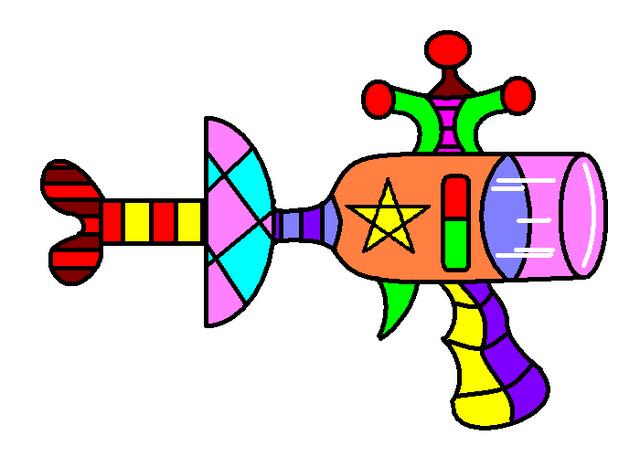File:Bubble Gum Gun.png