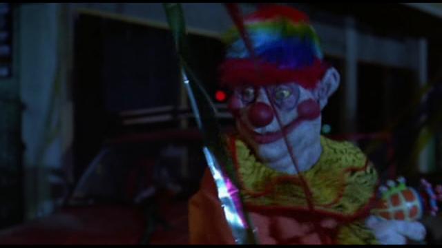File:Killer Klowns Screenshot - 100.png