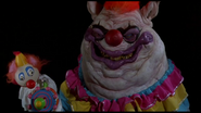 Killer Klowns Screenshot - 44