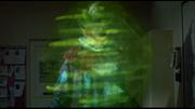 Killer Klowns Screenshot - 97