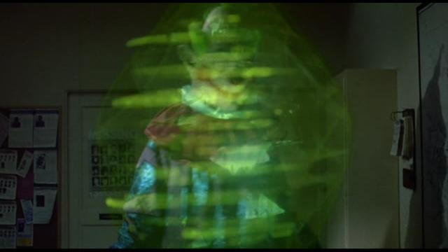 File:Killer Klowns Screenshot - 97.png