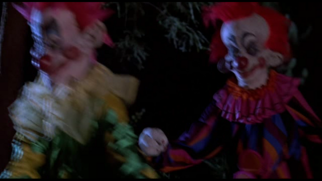 File:Killer Klowns Screenshot - 19.png