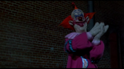 Killer Klowns Screenshot - 77