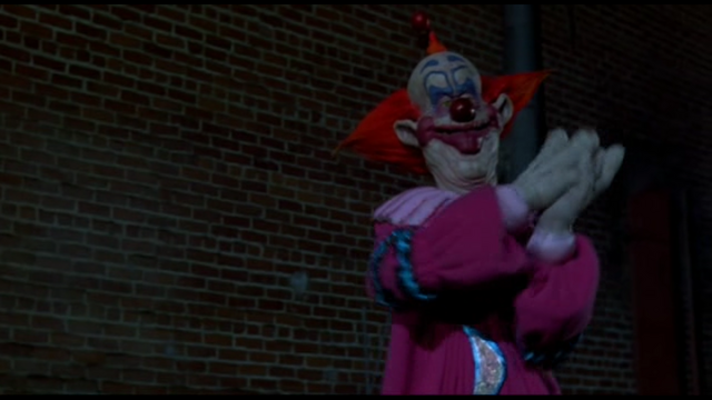 File:Killer Klowns Screenshot - 77.png