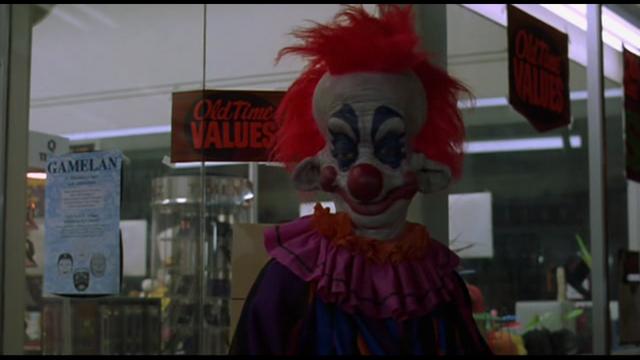 File:Killer Klowns Screenshot - 32.png