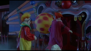Killer Klowns Screenshot - 114