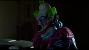 Killer Klowns Screenshot - 74a