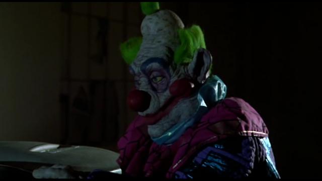 File:Killer Klowns Screenshot - 74a.png