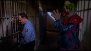 Killer Klowns Screenshot - 94a