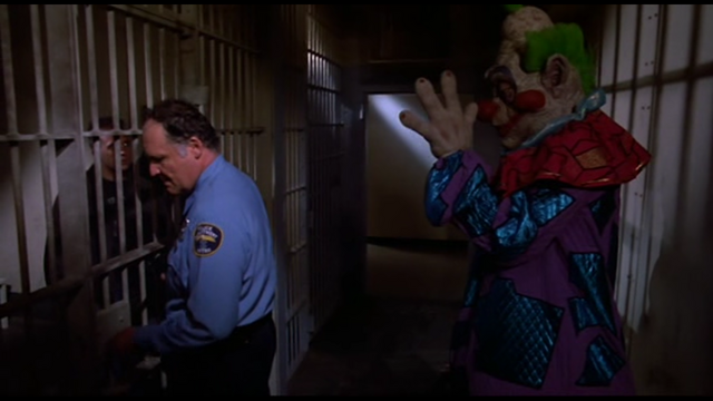 File:Killer Klowns Screenshot - 94a.png