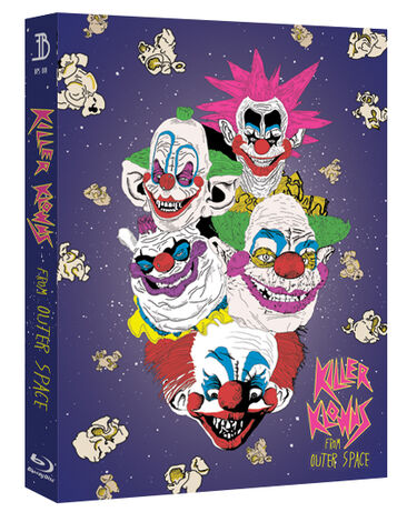 File:Blank Slipcase killer clownsRGB.jpg