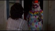Killer Klowns Screenshot - 41