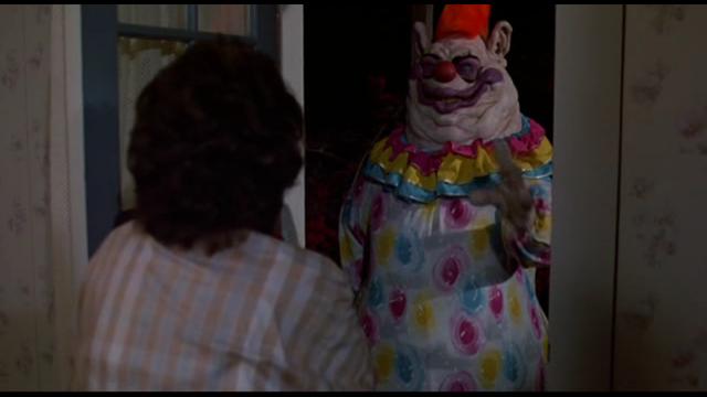 File:Killer Klowns Screenshot - 41.png