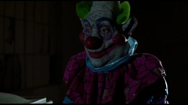 File:Killer Klowns Screenshot - 72.png