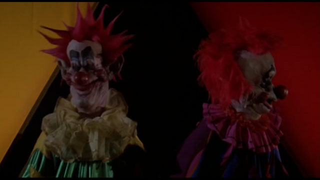 File:Killer Klowns Screenshot - 13.png