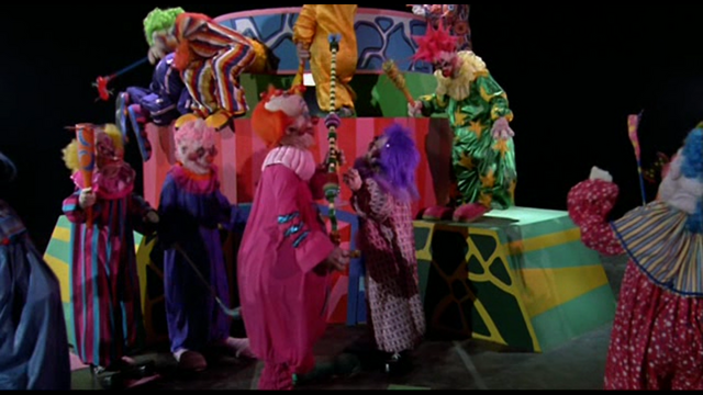 File:Killer Klowns Screenshot - 164.png