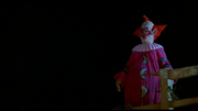 Killer Klowns Screenshot - 71
