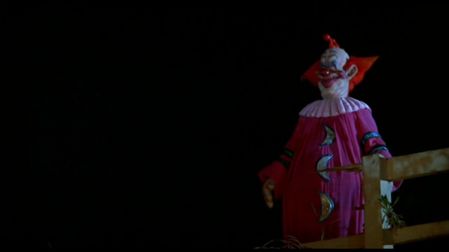 File:Killer Klowns Screenshot - 71.png