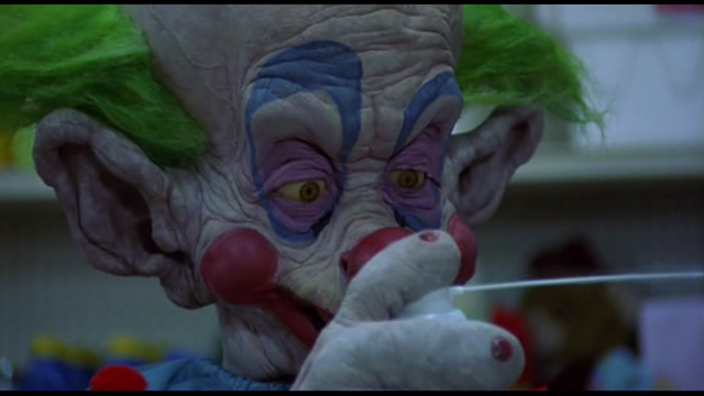 File:Killer Klowns Screenshot - 48.png